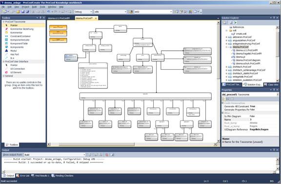 ProConfCreate.jpg